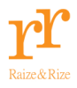 Raize&Rize
